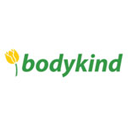 bodykind Vouchers