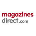 Magazines Direct Vouchers