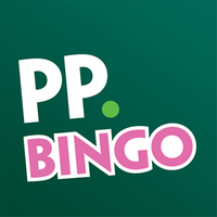 Paddy Power Bingo Vouchers