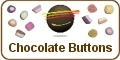 Chocolate Buttons Vouchers