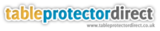 tableprotectordirect.co.uk Coupon