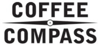 coffeecompass.co.uk Discounts