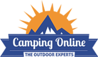 camping-online.co.uk