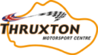 thruxtonracing.co.uk Discounts