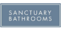 Sanctuary Bathrooms Vouchers