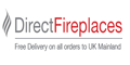 Direct Fireplaces Vouchers