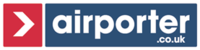 airporter.co.uk