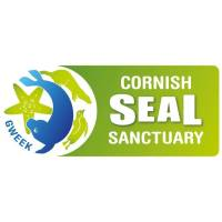 Cornish Seal Sanctuary Vouchers
