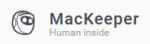 MacKeeper Vouchers