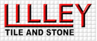 Lilley Tile and Stone Vouchers
