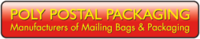 Poly Postal Packaging Vouchers