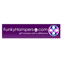Funky Hampers Vouchers