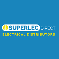 superlecdirect.com Voucher Code