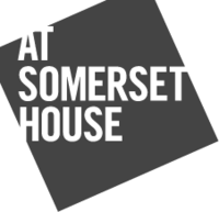 Somerset House Vouchers