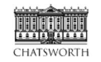 Chatsworth House Vouchers