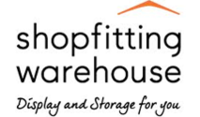 Shopfitting Warehouse Vouchers