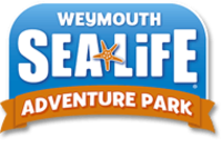 Weymouth Sealife Park Vouchers
