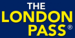 London Pass Vouchers