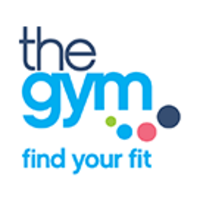 The Gym Group Vouchers