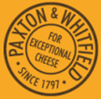 Paxton and Whitfield Vouchers