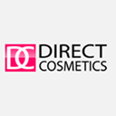 Direct Cosmetics Vouchers