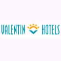valentinhotels.com Coupon Code