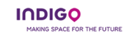 Indigo Parking Vouchers
