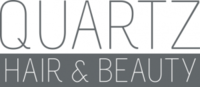 Quartz Hair and Beauty Vouchers
