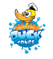 Windsor Duck Tours Vouchers