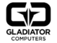 gladiatorpc.co.uk Voucher Code