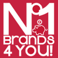 no1brands4you.co.uk Coupon Code