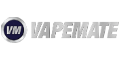 vapemate.co.uk Coupon Code