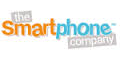 smartphonecompany.co.uk Voucher Code