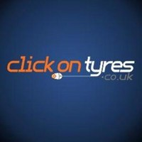 Click on Tyres Vouchers