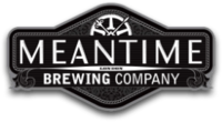 Meantime Brewery Vouchers
