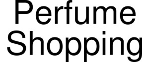 perfumeshopping.com Voucher Code