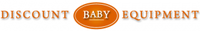 Discount Baby Equipment Vouchers