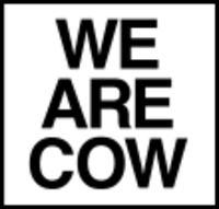 We Are Cow Vouchers