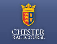 Chester Races logo
