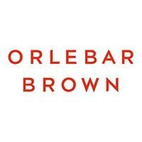 orlebarbrown.co.uk Coupon Code