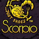 Scorpio Shoes Vouchers