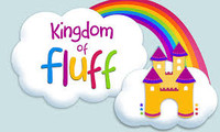 Kingdom of Fluff Vouchers