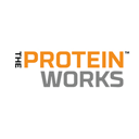 The Protein Works Vouchers
