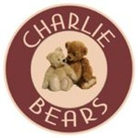Charlie Bears Direct Vouchers