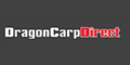 Dragon Carp Direct Vouchers