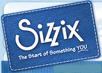 sizzix.co.uk Voucher Code