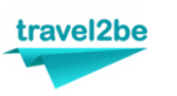Travel2be Vouchers
