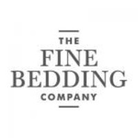 The Fine Bedding Company Vouchers
