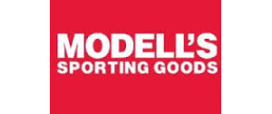Modell's Sporting Goods Vouchers