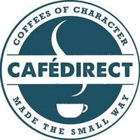 Cafedirect Vouchers